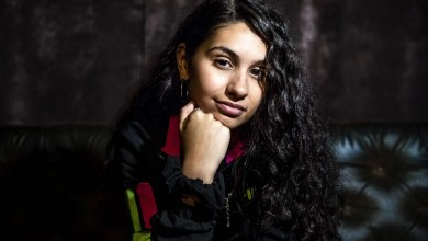 Photo of Alessia Cara Shares New Song 'Ready' – Listen
