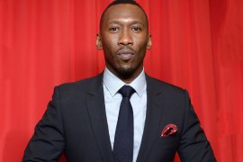 Mahershala Ali To Star As New 'Blade' In Reboot