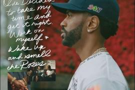 Big Sean, Jhene Aiko & Ty Dolla $ign Link Up For 'Single Again'