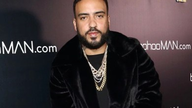 Photo of French Montana Features City Girls On 'Wiggle It' – Stream