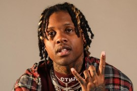 Lil Durk Taps Meek Mill For New Song 'Bougie' – Listen