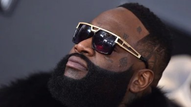 Photo of Rick Ross Shares Release Date For Forthcoming Album 'Port of Miami 2'