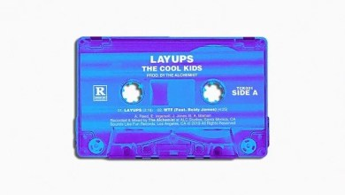Photo of The Cool Kids & Alchemist Share New Ep 'Layups' – Stream