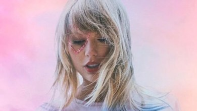 Photo of Taylor Swift's 'Lover' Album Is Phenomenon – Listen