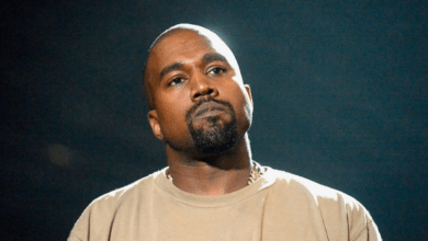 Photo of Kanye West Unveils Forthcoming 'Nebuchadnezzar' Opera