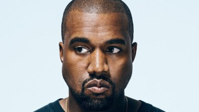 Photo of Kanye West Shares Release Date For 'Jesus Is King' Album