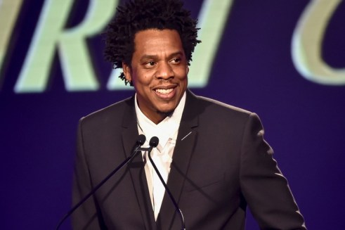 jay z Iconix Brand legal battle