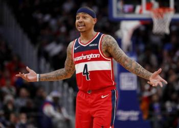 Isaiah Thomas suspended 2 games