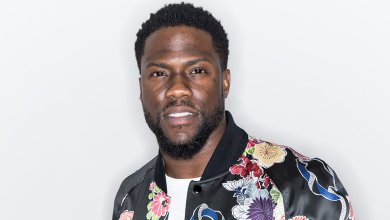 Photo of Kevin Hart's Wife Addresses Cheating Scandal in New Netflix Documentary