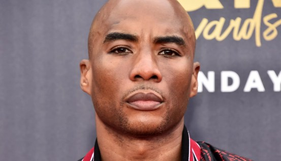 Charlamagne Tha God calls post malone fake future