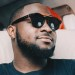 Davido 2020 Letter To You