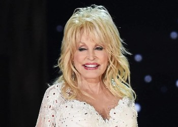 dolly parton recording songs to release after death