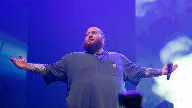 Photo of Action Bronson Confirms April Release For New Album 'Only for Dolphins'