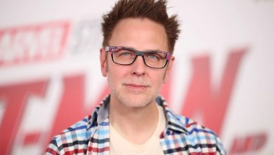 Photo of 'The Suicide Squad' Has Finished Filming Says Director James Gunn