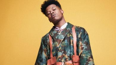 Photo of Listen To Nasty C's New Song 'There They Go'