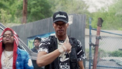 Photo of Watch Lil Baby 'We Paid' Music Video Featuring 42 Dugg