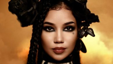 Photo of Jhene Aiko To Release 'Chilombo' Album Deluxe This Friday