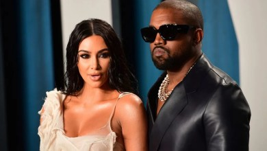 Photo of Kanye West Says He Has Been Trying To Divorse Kim Since She Met With Meek Mill