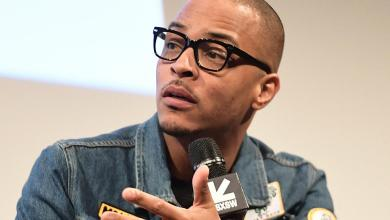 Photo of T.I. Wants To Be Counted Amongst Top Artist