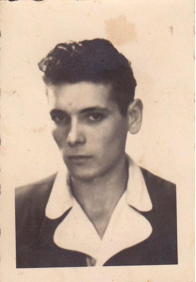 Giorgio Gaggio