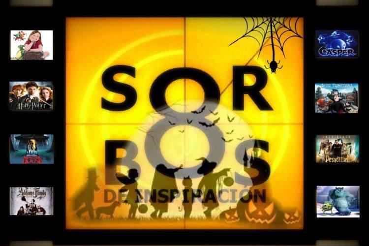 8-sorbos-inspiracion-halloween-pelicula-cine-infantiles-miedo