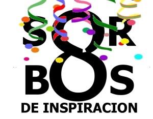 8-sorbos-de-inspiracion-fiesta
