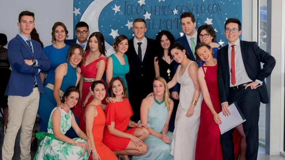 8-sorbos-de-inspiracion-photocall-noche-graduacion