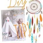 ocho-sorbos-de-inspiracion-tipi-cumpleaños-infantil-de-niños-indios