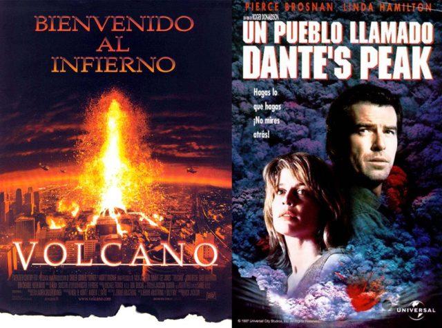 8-sorbos-de-inspiracion-deja-vu-cinematográfico-volcanes