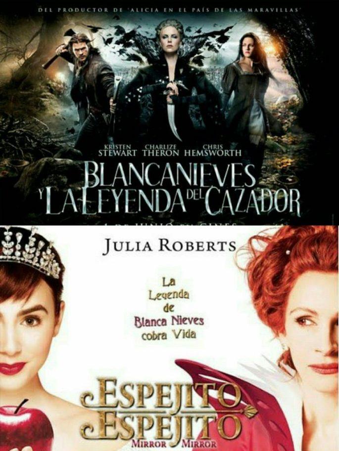 8-sorbos-de-inspiracion-deja-vu-cinematográfico-blancanieves