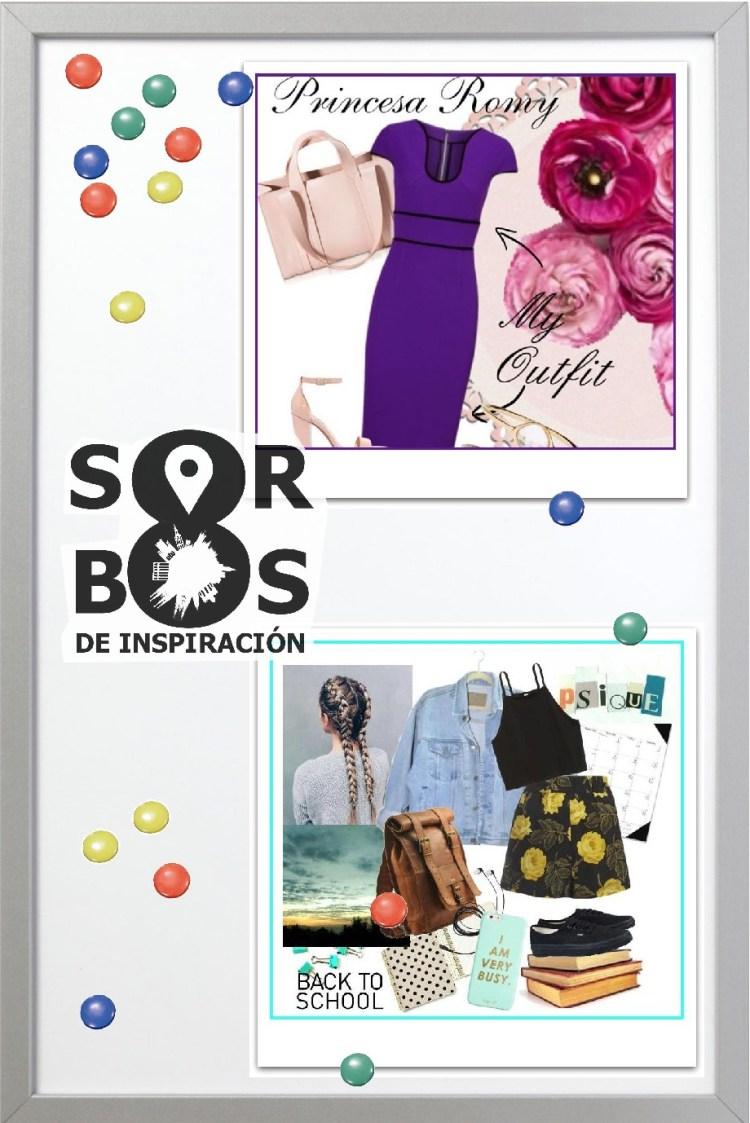 8-sorbos-de-inspiracion-vuelta-al-cole-looks-3