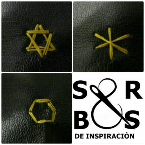 8-sorbos-inspiracion-broche