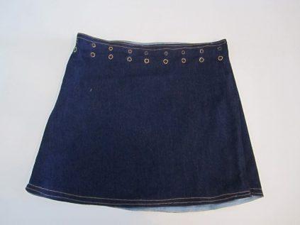8-sorbos-falda-reversible-1