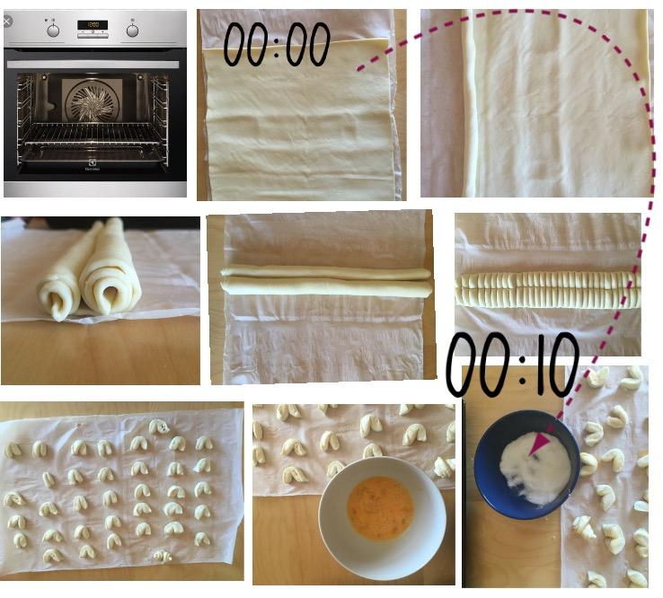 8-sorbos-de-inspiracion-receta-facil-niños-palmeras