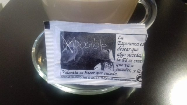 8-sorbos-de-inspiracion-mi-momento-cafe-penelope-azucarilllos