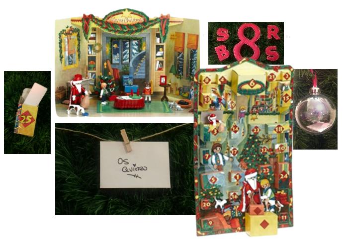 8-sorbos-de-inspiracion-navidad-sorpresas-tradicion-familiar