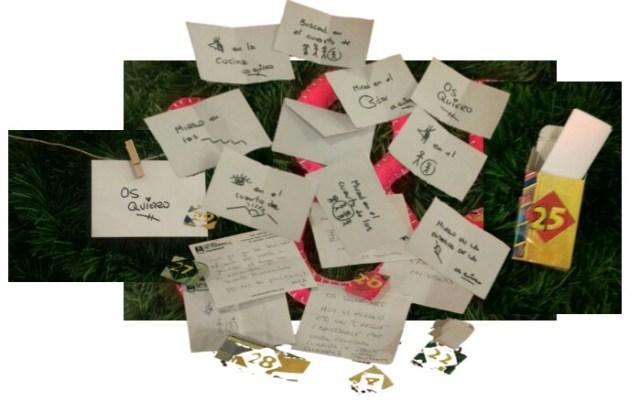 8-sorbos-de-inspiracio-navidad-tradición-familiar-sorpresas