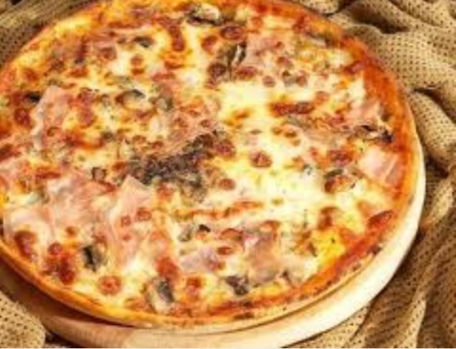 8-sorbos-de-inspiracion-niños-pizza-recetasniños