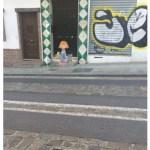 8-sorbos-de-inspiracion-pifa-Graná-calle-real-de-cartuja-granada-escuela