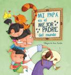 8-sorbos-de-inspiracion-libros-para-el-día-del-padre-mi-papá-es-el-mejor-padre-del-mundo