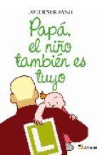8-sorbos-de-inspiracion-padre-primerizo-manual-para-padres-frikis-regalo-dia-del-padre-papa-novato-padre-no-hay-mas-que-uno-y-ese-soy-yo-harry-pater-y-el-pañal-filosofal