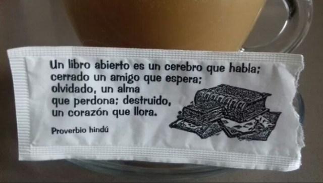 8-sorbos-de-inspiracion-LA-LIBRERÍA-DE-LOS-FINALES-FELICES-Katarina-Bivald-libro-opinión-sinopsis-lectura-frases-frases-libro-mi-momento-café