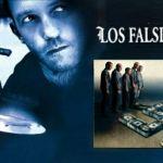 8-sorbos-de-inspiracion-pelicula-los-falsificadores-sinopsis-ficha-opinion-dia-contra-la-falsificacion