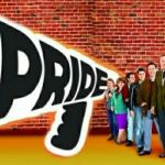 pelicula-pride-sinopsis-ficha-opinion