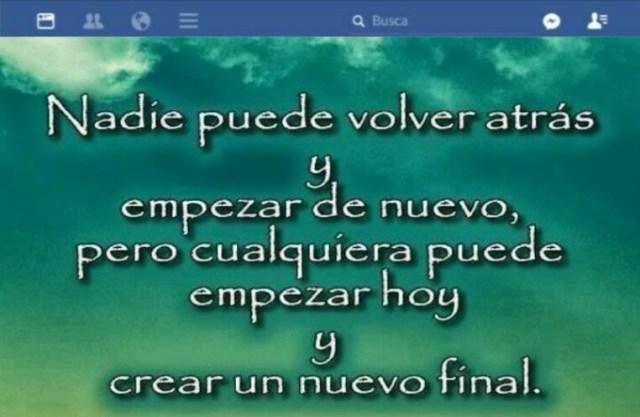 8-sorbos-de-inspiracion-más-alla-del-invier-isabel-allende-opinión-sinopsis-lectura-frases-frases-libro-mi-momento-facebook