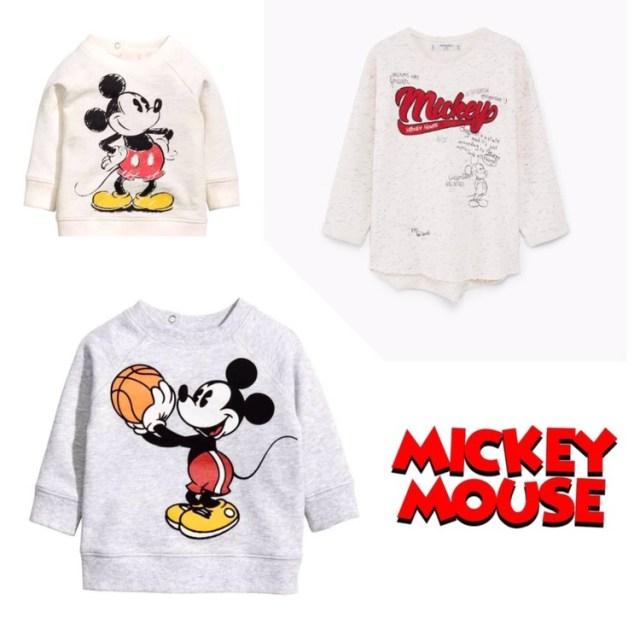 8-sorbos-de-inspiracion-sudedara-mickey-mouse-mujer-pullandbear-zara-hm-sudadera-niña