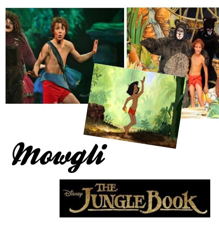 8sorbos-de-inspiracion-mowgli-disfraz-casero-niño-fieltro-