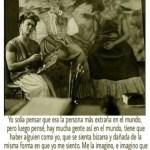 8-sorbos-de-inspiracion-cita-frida-kahlo-opinión-frases-célebres-citas-pensamientos-poemas-frase-solía-pensar