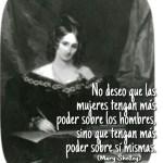8-sorbos-de-inspiracion-cita-Mary-Shelley opión- frases-célebres-citas-pensamientos-poemas