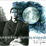 8-sorbos-de-inspiracion-cita-frida-kahlo-opinión-frases-célebres-citas-pensamientos-poemas-frase-luna